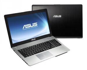 Двуликий ASUS или планшетобук