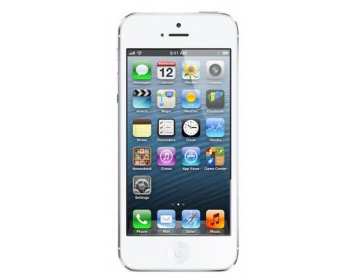 Спрос на iPhone 5 продолжает расти