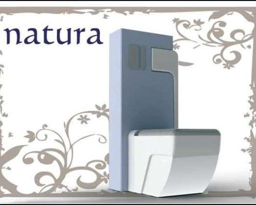 Современные гаджеты для туалета