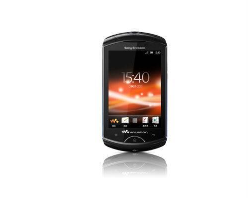 """""""Sony Mobile"""" -будущее после развода"""