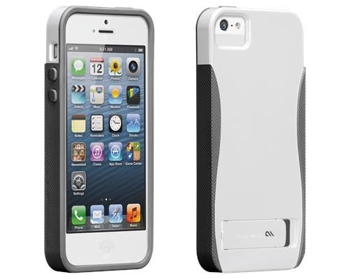 Новый iPhone от компании Apple