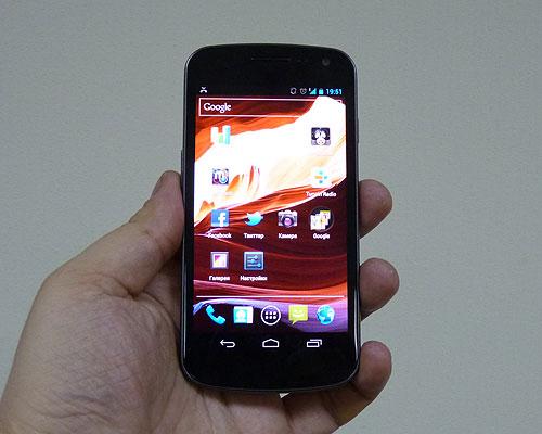 Samsung: возможен выпуск «упрощенного» Galaxy Note