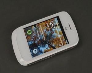 Fly: недорогой и удобный смартфон