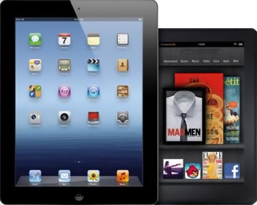 Обновление Gmail для iPhone и iPad