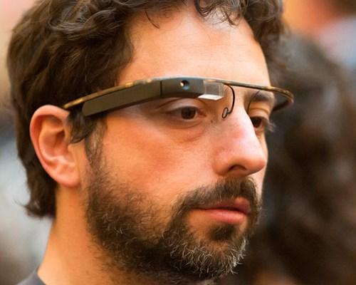 Очки-компьютер от Microsoft