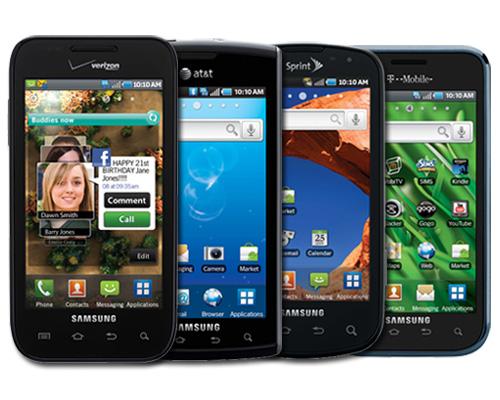 Восьмиядерный Samsung Galaxy S4