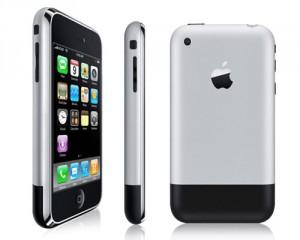 Новые технологии для iPhone 6