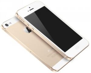 Компания Apple готовит сразу два новых смартфона