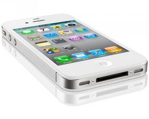 Возобновление производства iPhone 4