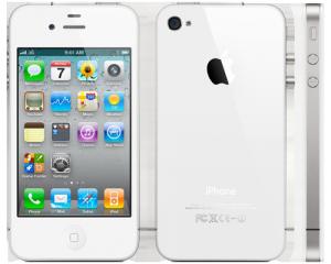Лучшие объективы для Apple iPhone
