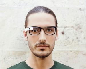 Полицию NYPD снарядят очками Google