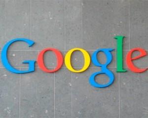 Google Glass подверглись жестокой критике