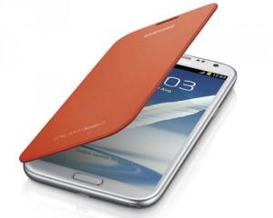 Армия США закупила Samsung Galaxy Note II