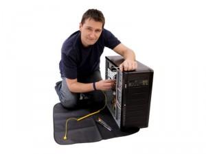 мастер по ремонту компьютера
