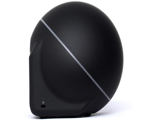 Представлен мини-ПК Zotac ZBOX Sphere