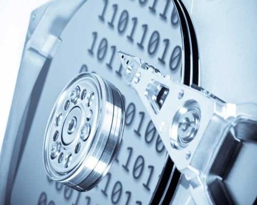 Как работают алгоритмы сигнатурного поиска в программах восстановления данных