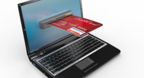 Кредит онлайн – теперь это возможно
