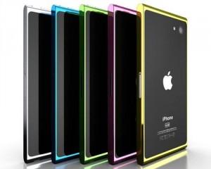 Кто перейдёт на новый iPhone 6?