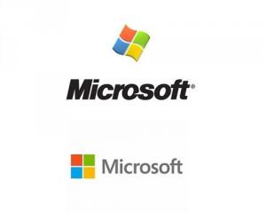 Умные часы от Microsoft проходят сертификацию