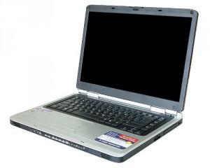 Как выбирать ноутбук для бухгалтера