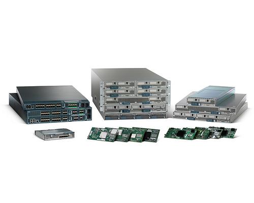 Сервер и его применение