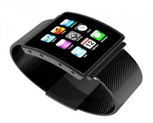 Samsung и LG выпускают умные часы