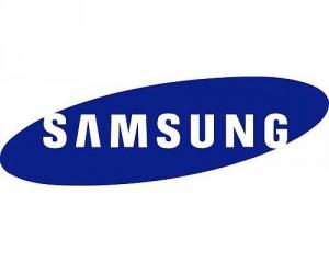 Samsung представила новые телевизоры