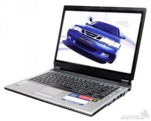 Как обработать фотографии на ноутбуке?