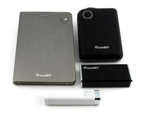 На что влияет емкость аккумулятора телефона