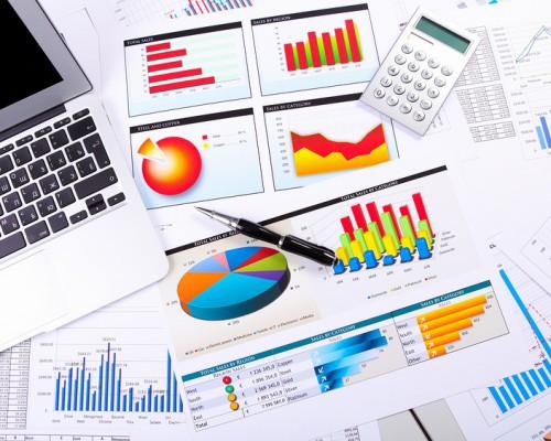 Что такое оценка аренды и зачем ее проводить?