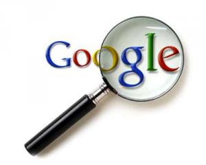 Google представил смартфон BQ Aquarius A45