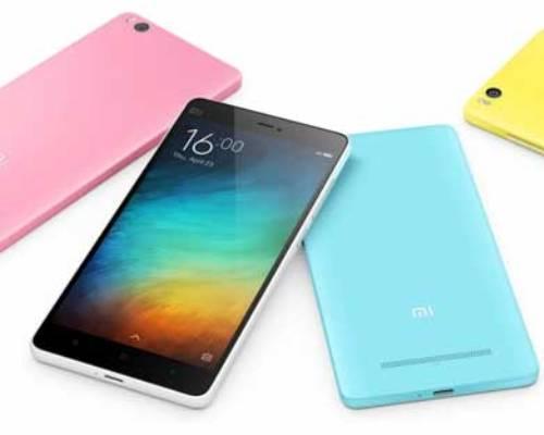 Xiaomi Mi 4c всего за 200 долларов