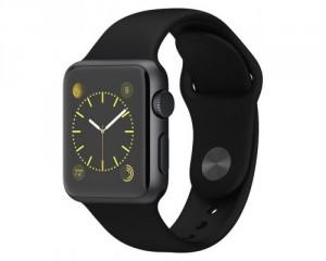 Новый гаджет умные часы NO1 S3