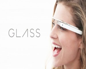 Apple планирует создать аналог очков Google Glass