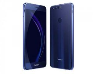 Honor Magic - смартфон с уникальными способностями